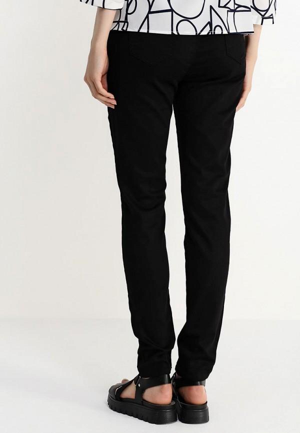 Женские зауженные брюки By Swan 5081: изображение 4