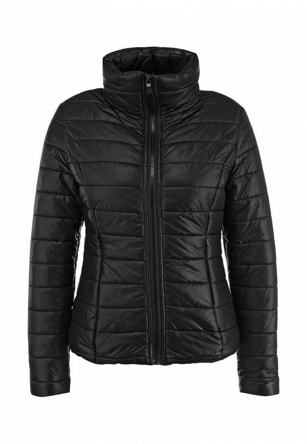 Куртка By Swan 9283