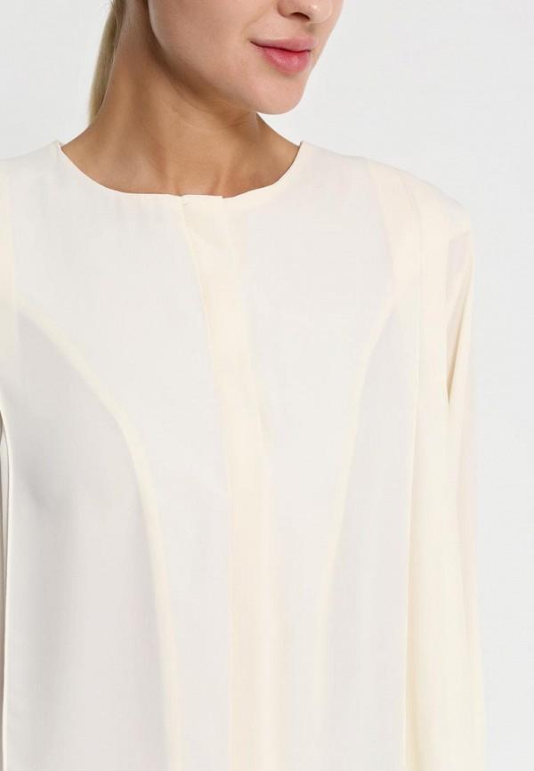 Блуза By Swan 9388: изображение 3