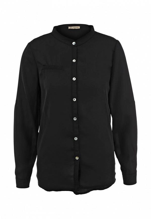 Блуза By Swan 9389: изображение 2