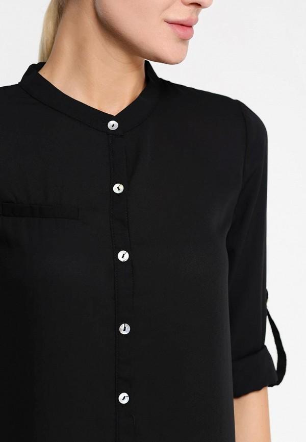 Блуза By Swan 9389: изображение 3