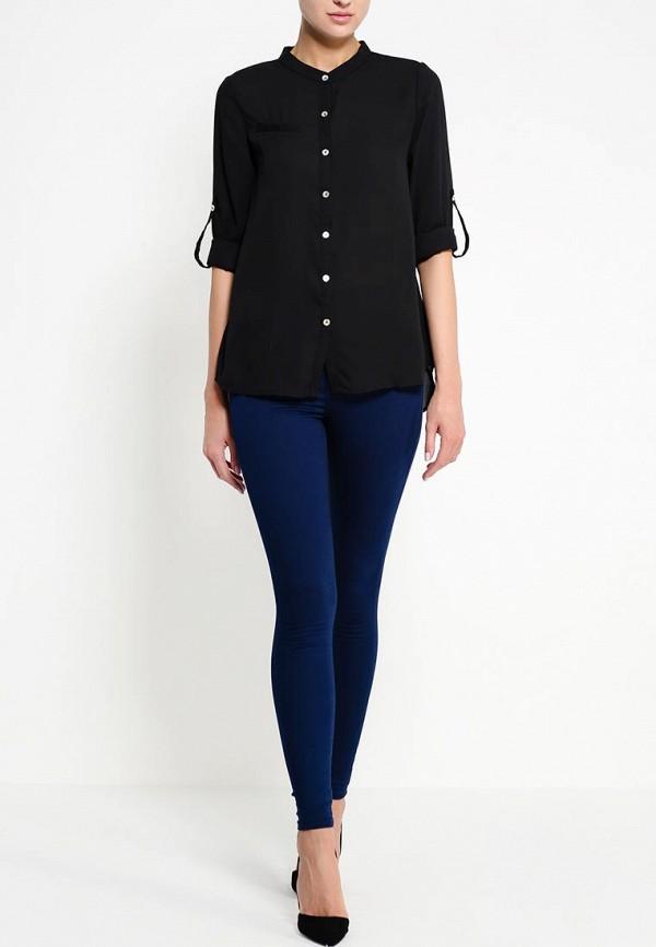 Блуза By Swan 9389: изображение 4