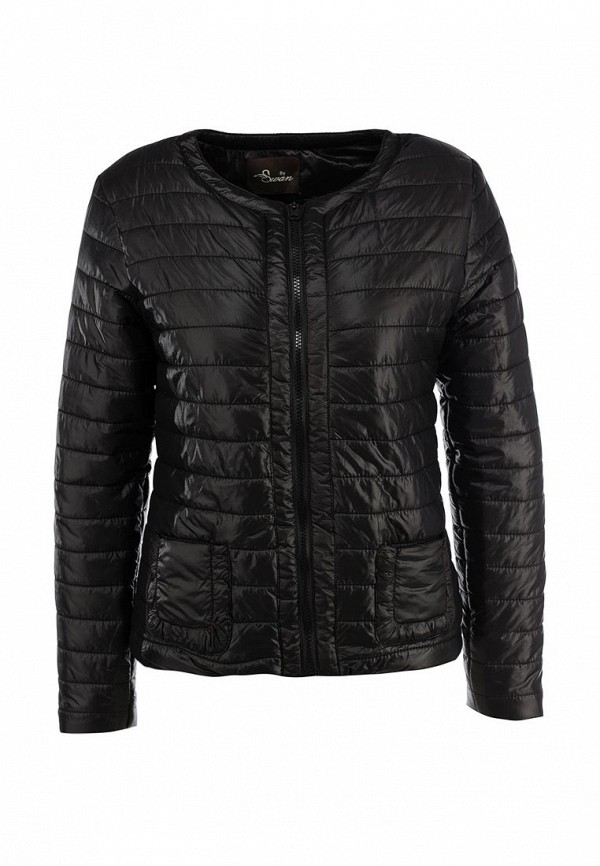 Куртка By Swan 9500: изображение 1