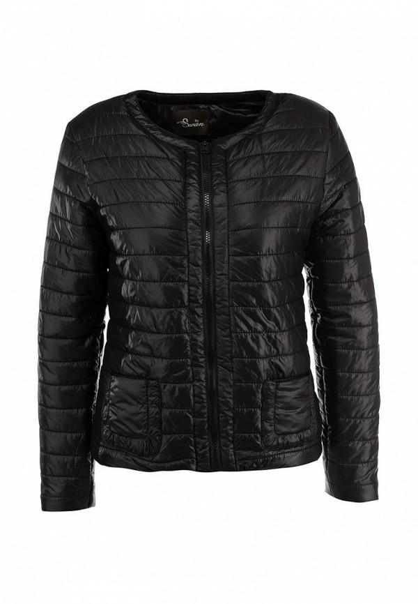 Куртка By Swan 9500: изображение 2