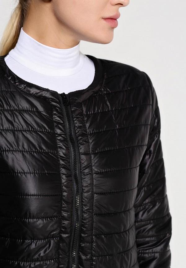 Куртка By Swan 9500: изображение 3