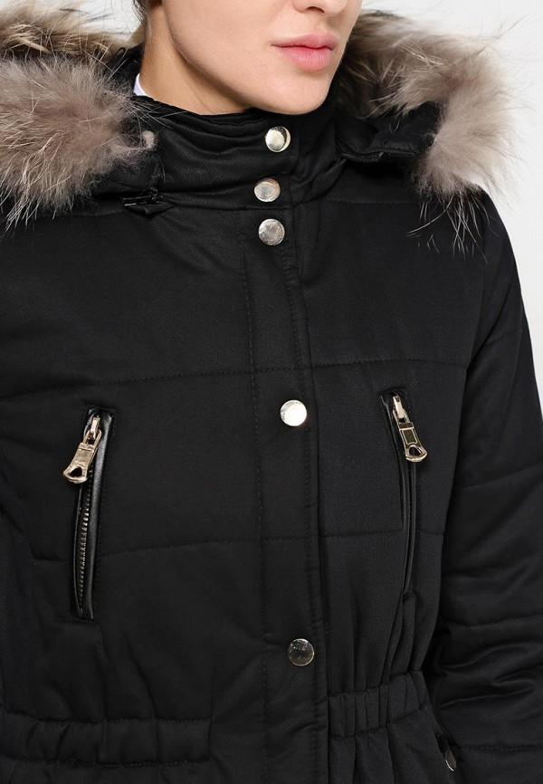 Куртка By Swan D02: изображение 7