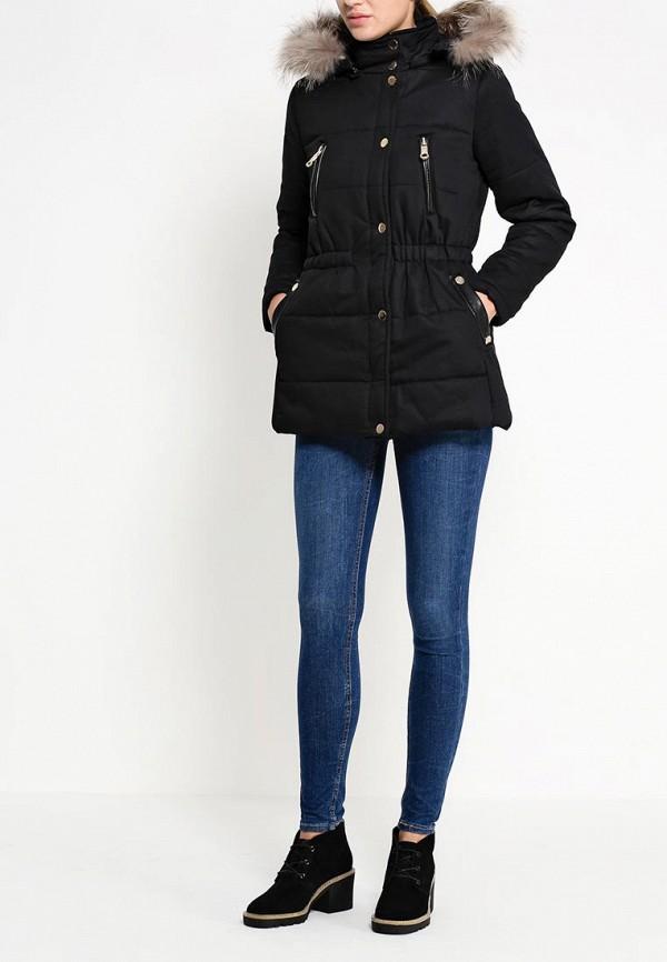 Куртка By Swan D02: изображение 8
