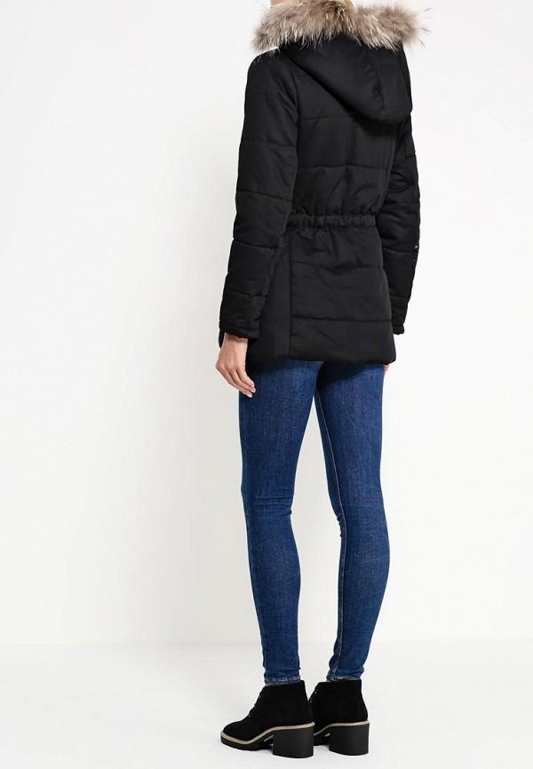 Куртка By Swan D02: изображение 9