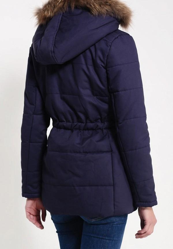 Куртка By Swan D02: изображение 11