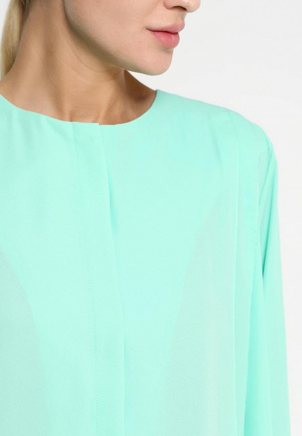 Блуза By Swan 9388: изображение 2