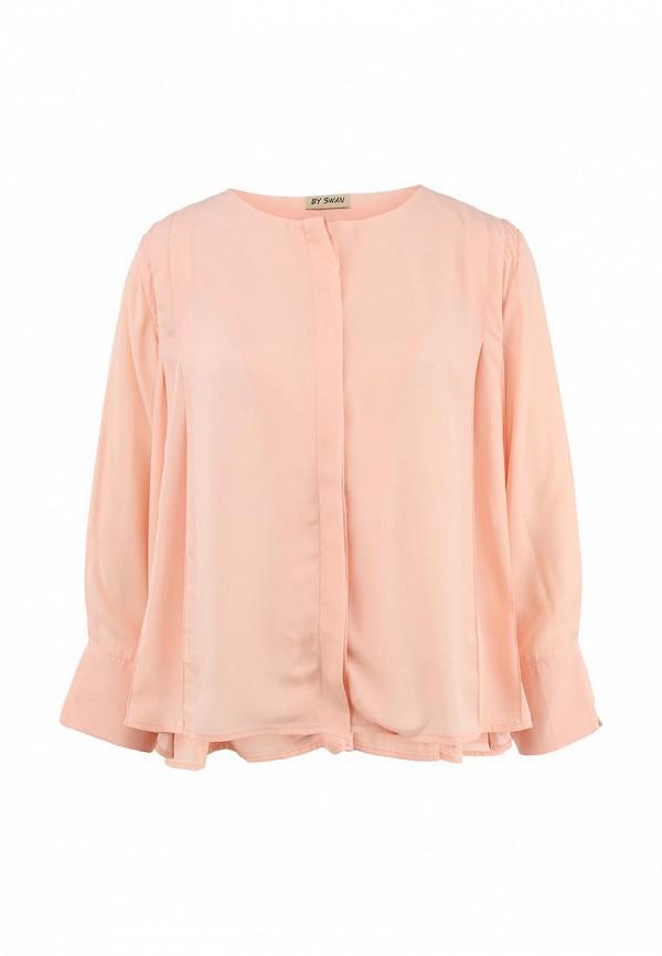 Блуза By Swan 9388: изображение 1
