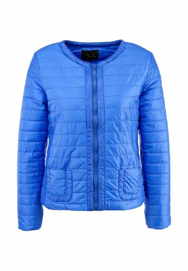 Здесь можно купить   Куртка утепленная By Swan Куртки