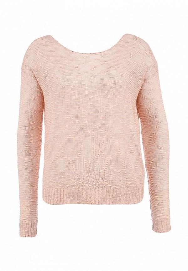 Пуловер By Swan M078: изображение 1