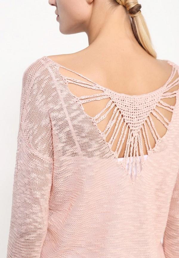 Пуловер By Swan M078: изображение 2