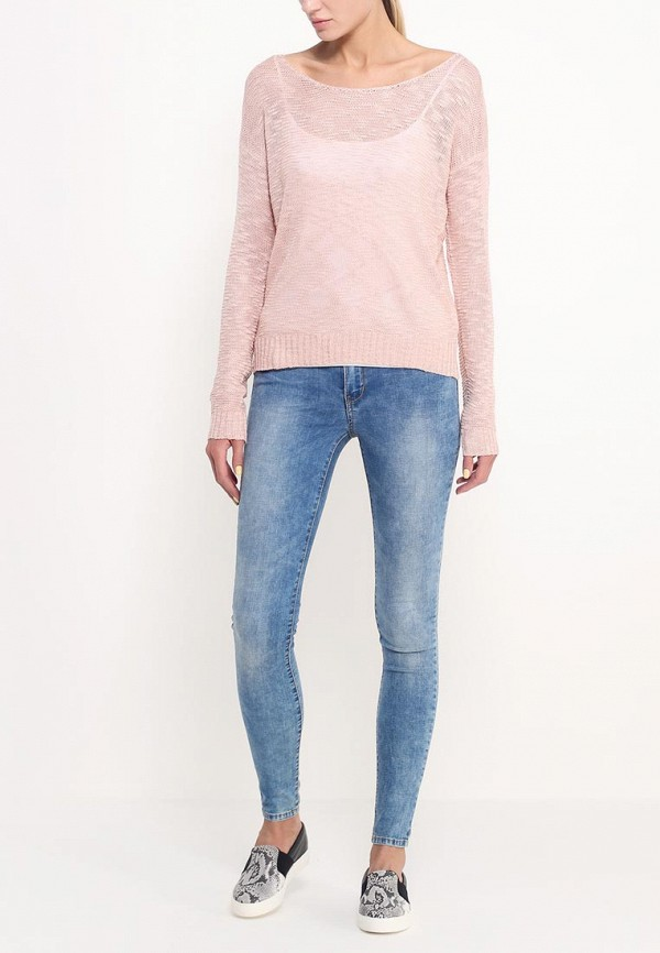 Пуловер By Swan M078: изображение 3