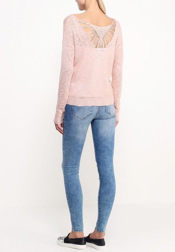 Пуловер By Swan M078: изображение 4