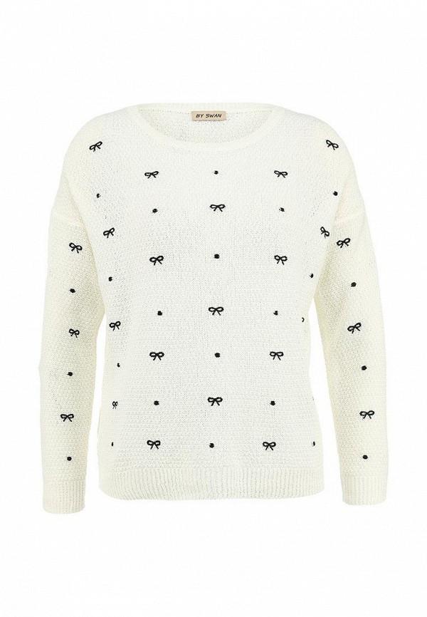 Пуловер By Swan M079: изображение 1