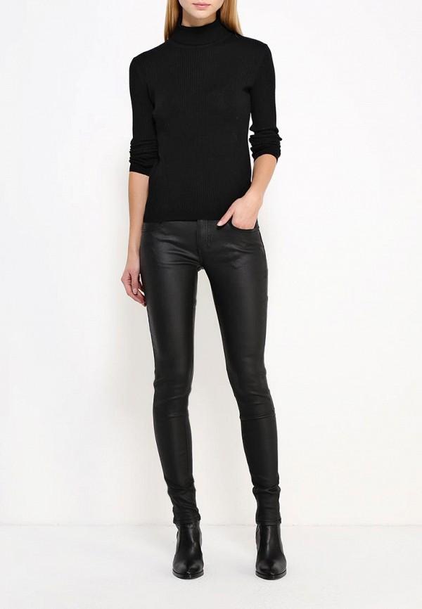 Зауженные джинсы By Swan 5136: изображение 2
