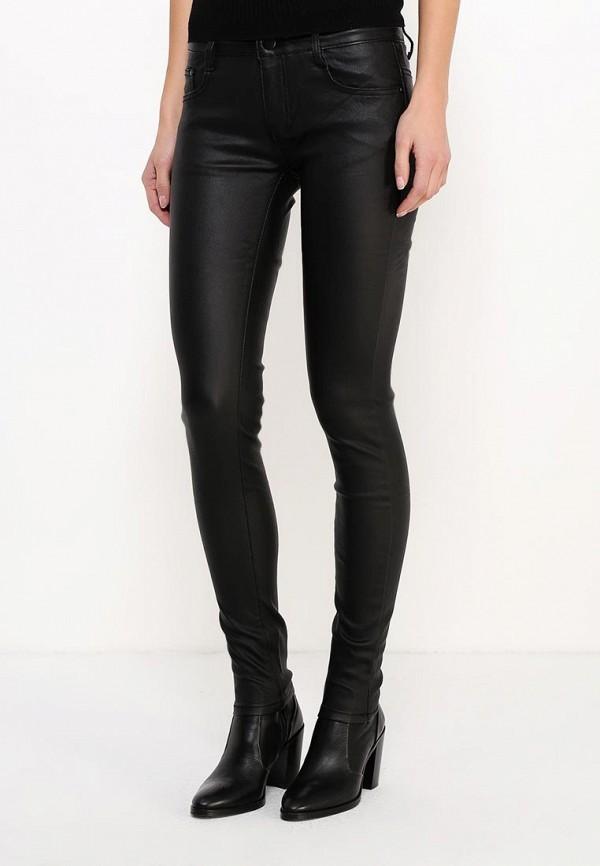 Зауженные джинсы By Swan 5136: изображение 3