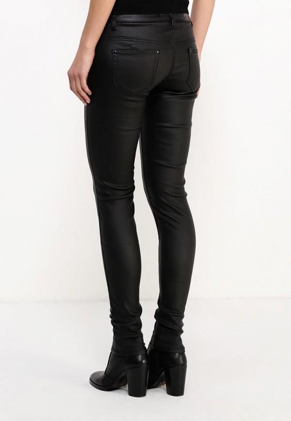 Зауженные джинсы By Swan 5136: изображение 4