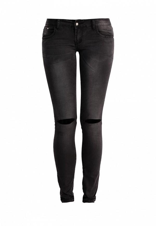 Зауженные джинсы By Swan 1045: изображение 1