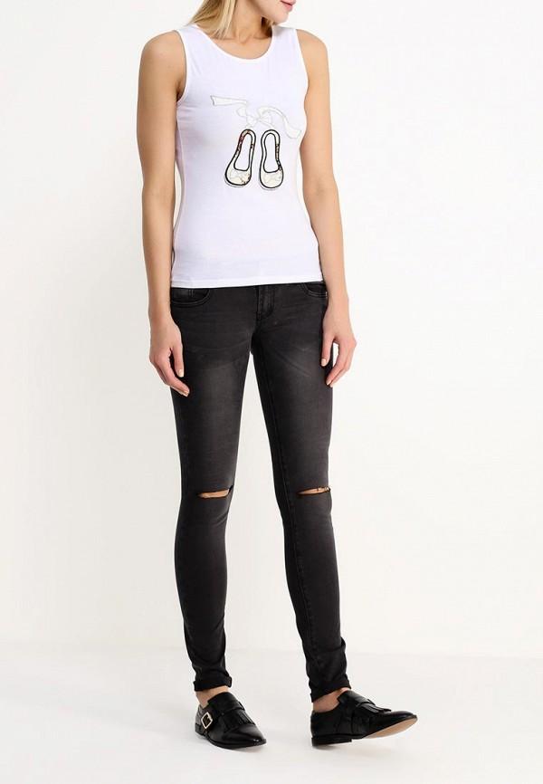 Зауженные джинсы By Swan 1045: изображение 2