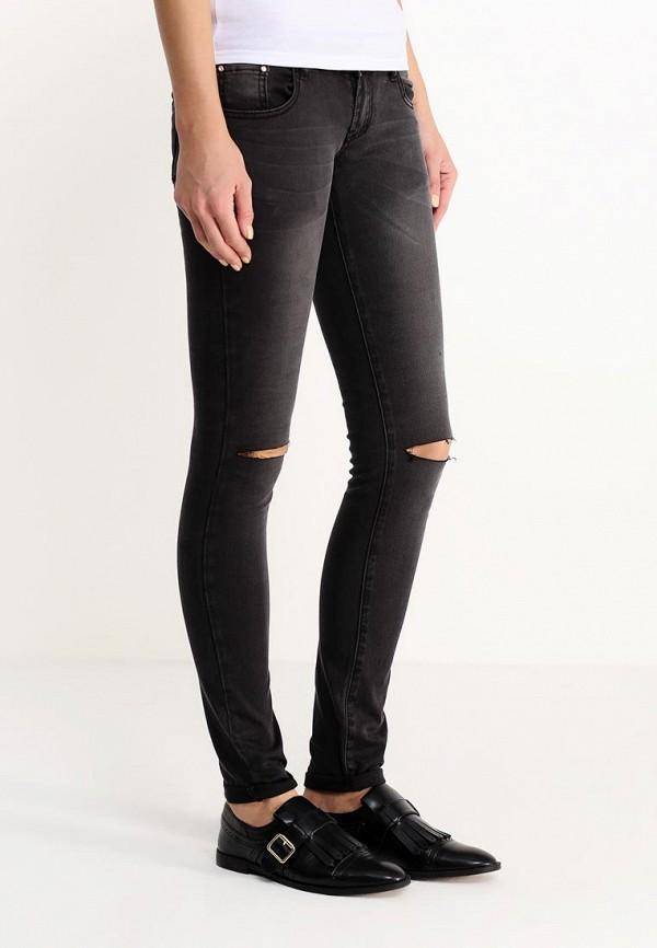 Зауженные джинсы By Swan 1045: изображение 3