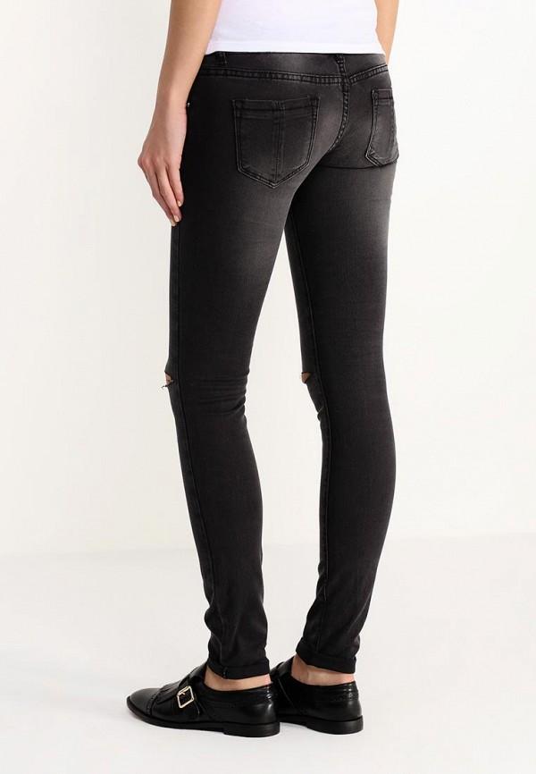 Зауженные джинсы By Swan 1045: изображение 4