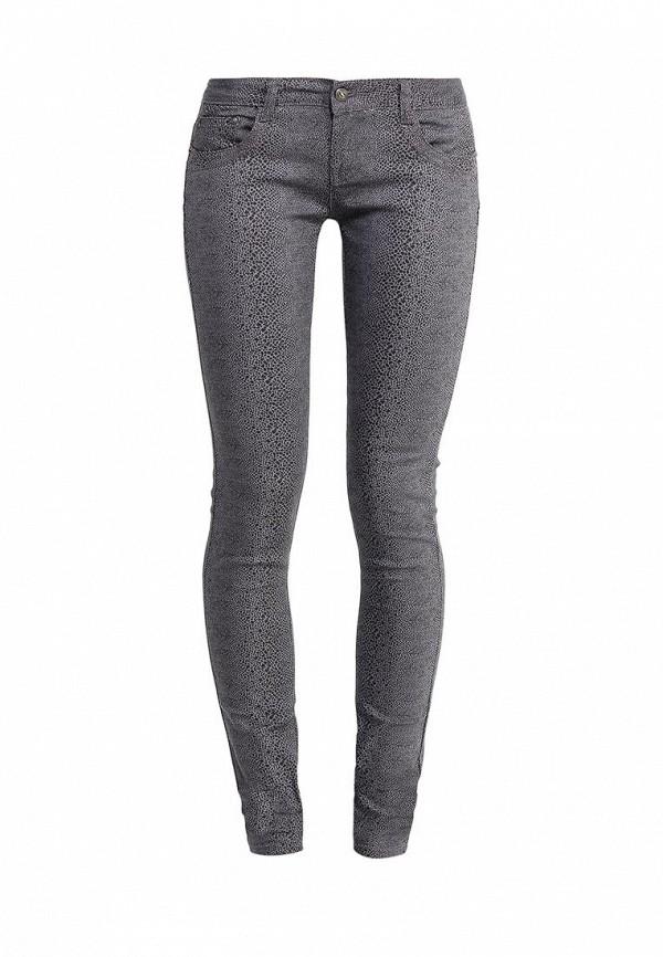 Женские зауженные брюки By Swan 2022: изображение 1