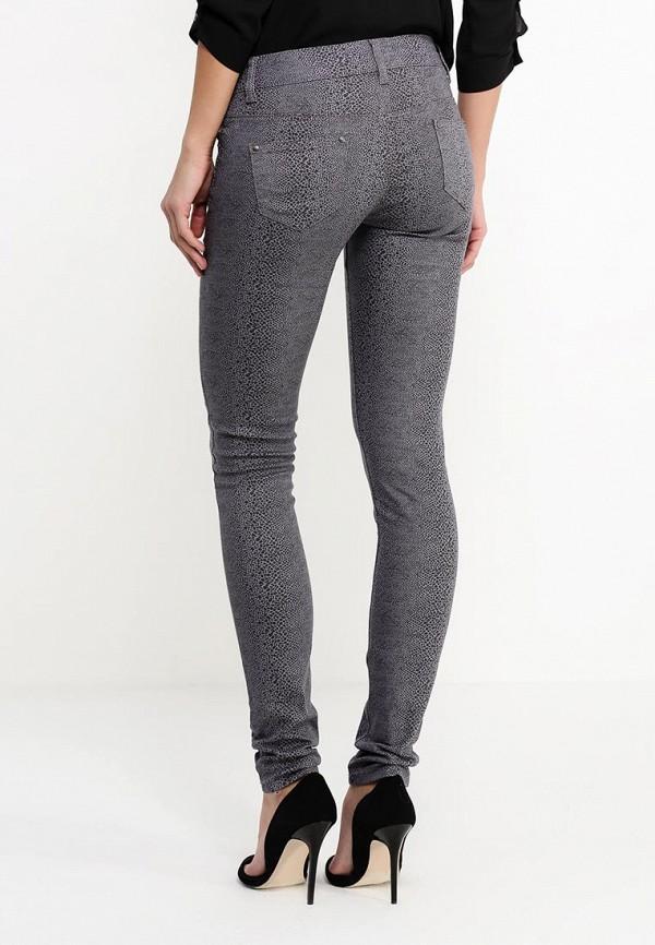 Женские зауженные брюки By Swan 2022: изображение 4