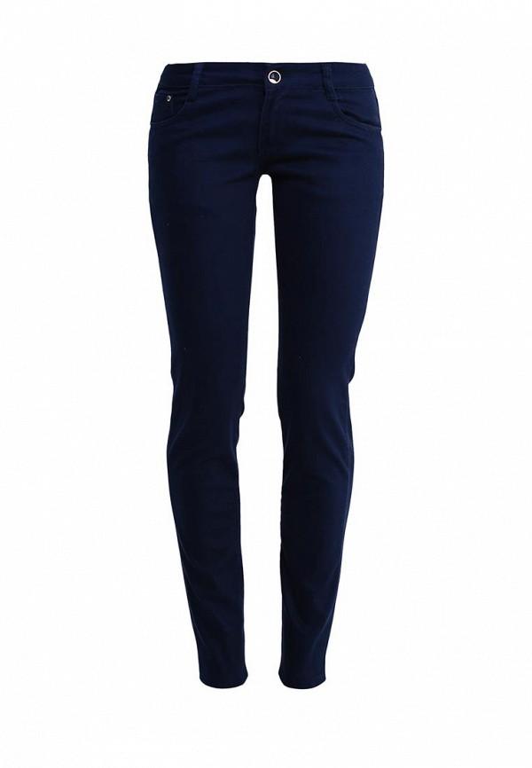 Женские повседневные брюки By Swan 3018: изображение 1