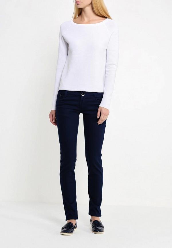 Женские повседневные брюки By Swan 3018: изображение 2