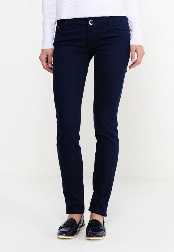 Женские повседневные брюки By Swan 3018: изображение 3