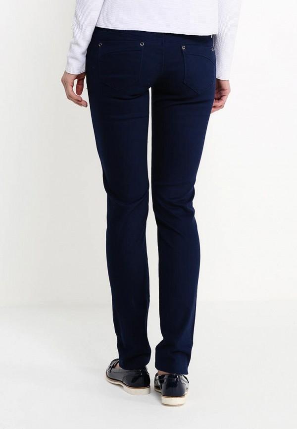 Женские повседневные брюки By Swan 3018: изображение 4