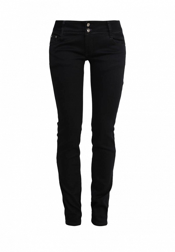 Зауженные джинсы By Swan 3028: изображение 1