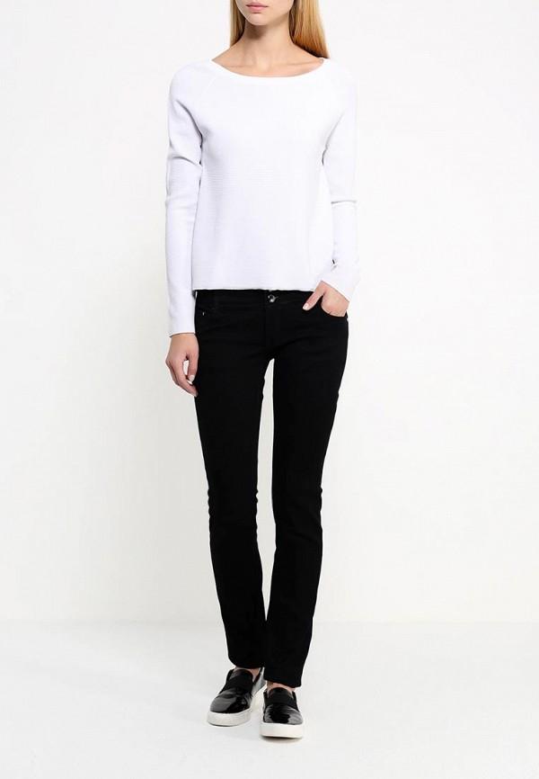 Зауженные джинсы By Swan 3028: изображение 2
