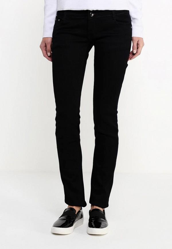 Зауженные джинсы By Swan 3028: изображение 3