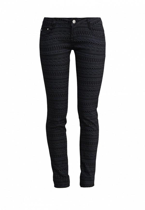 Женские зауженные брюки By Swan 5004: изображение 1