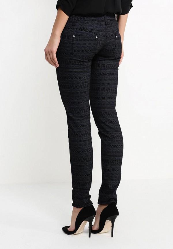 Женские зауженные брюки By Swan 5004: изображение 4