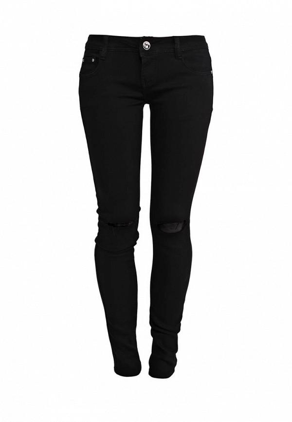Зауженные джинсы By Swan 5008: изображение 1