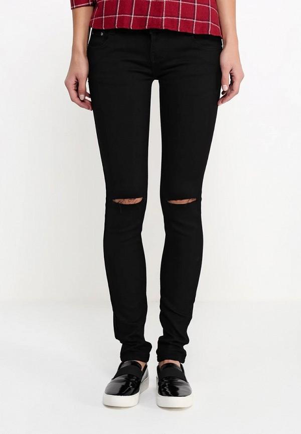 Зауженные джинсы By Swan 5008: изображение 3