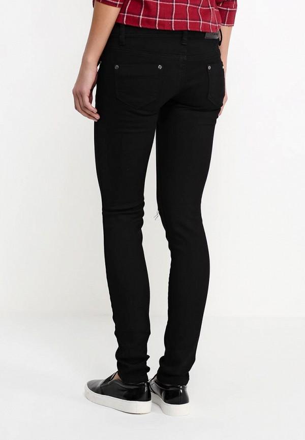 Зауженные джинсы By Swan 5008: изображение 4