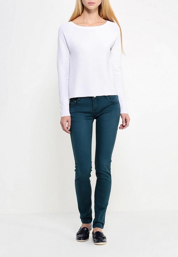 Зауженные джинсы By Swan 5009-4: изображение 2