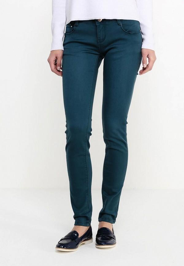 Зауженные джинсы By Swan 5009-4: изображение 3