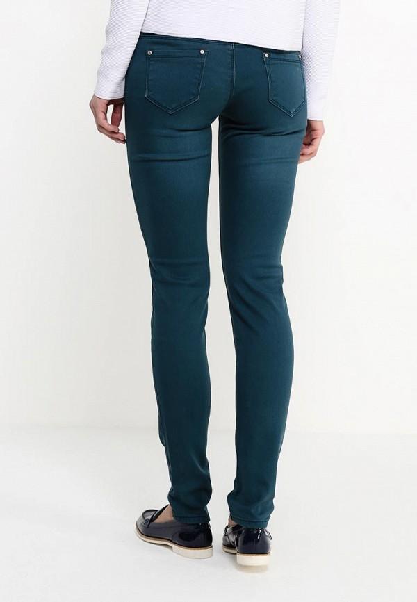 Зауженные джинсы By Swan 5009-4: изображение 4