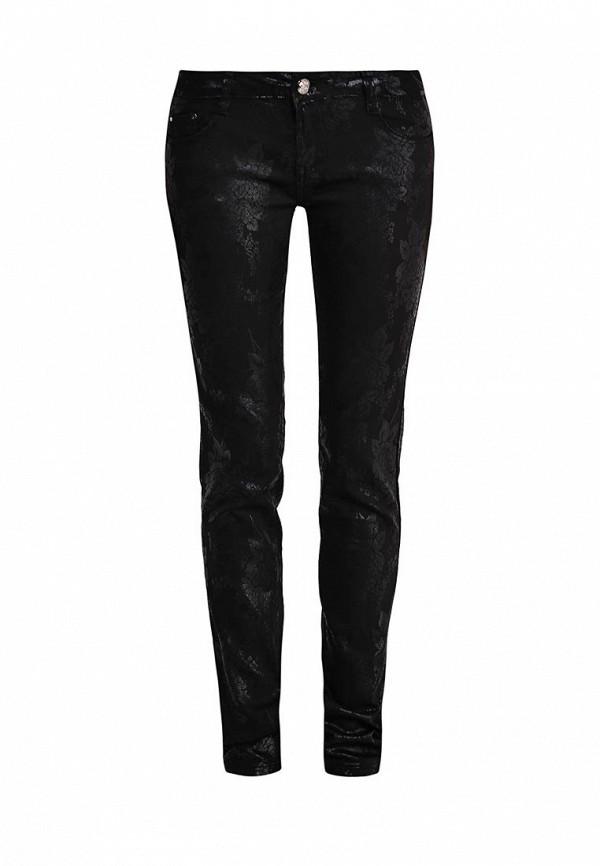 Женские зауженные брюки By Swan 5061: изображение 5