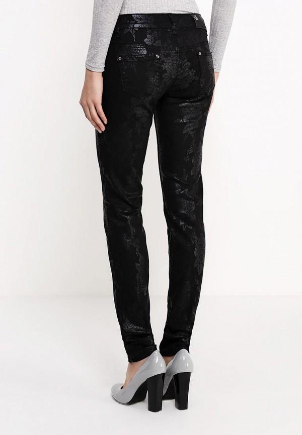 Женские зауженные брюки By Swan 5061: изображение 8