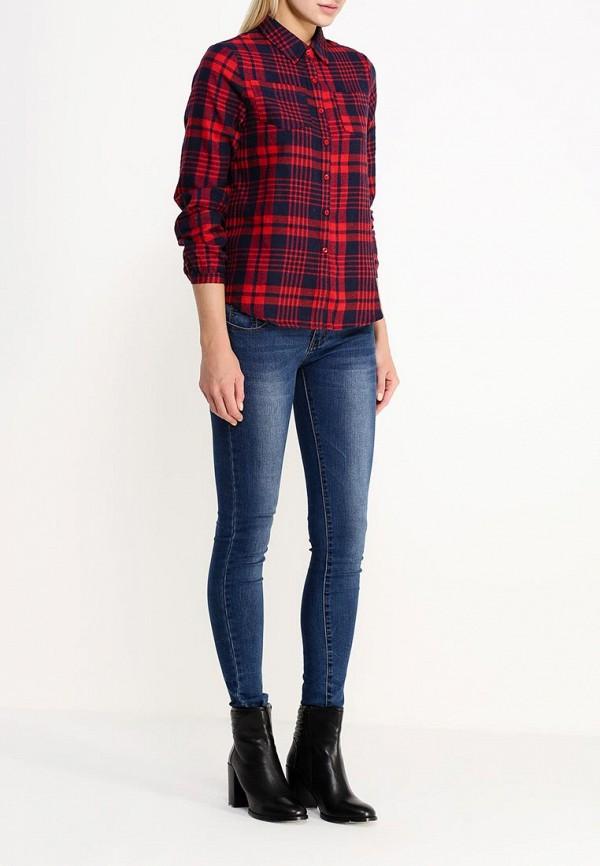 Зауженные джинсы By Swan 5088: изображение 2