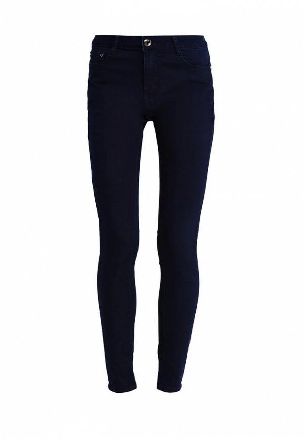 Зауженные джинсы By Swan 5089