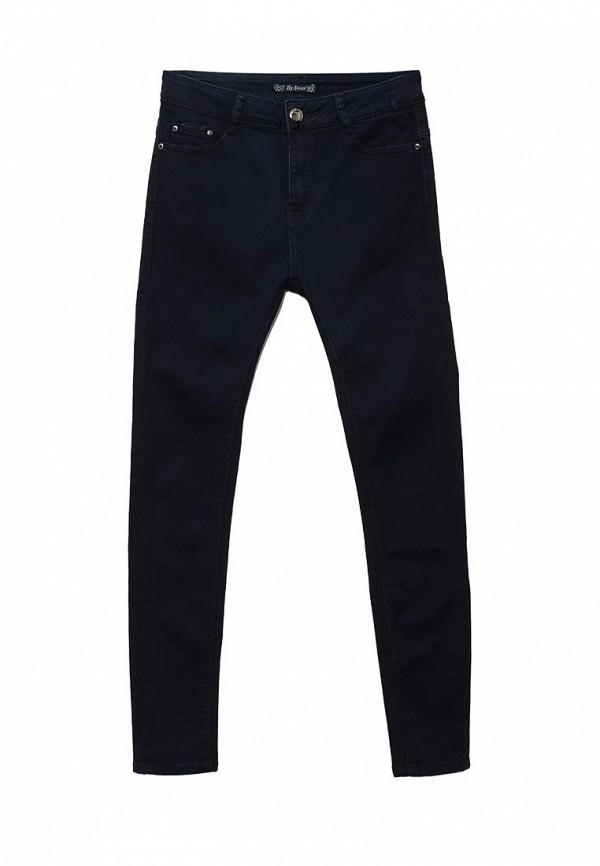 Зауженные джинсы By Swan 5089: изображение 5
